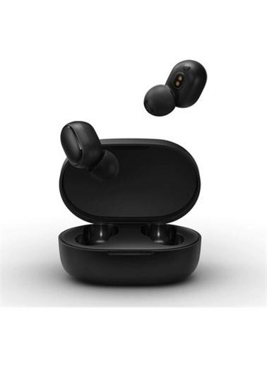 Xiaomi Bluetooth Kulaklık Renkli